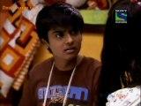 Parvarish Kuch Khatti Kuch Meethi - 4th January 2012 Video Watch Online p1