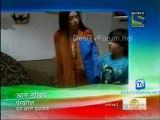 Parvarish Kuch Khatti Kuch Meethi - 4th January 2012 Pt3