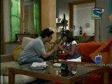 Parvarish Kuch Khatti Kuch Meethi - 4th January 2012 Pt4