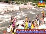 Hindi Devotional Song - In Vadiyon Se Puchho - Mata Deya Sewka