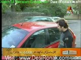 Lout Aao By Atv - 4th january 2012 part 4