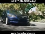 New 2012 Honda Accord Bellmawr NJ Dealer Overview
