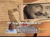 En homenaje al querido Pedro Armendáriz Jr (HOY)