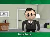 Children Dentist Keizer OR, Dental Sealants Salem OR, Pediatric Dentist Keizer, Rickreall, Gervais