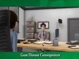 Gum Disease Keizer OR Gingivitis, Periodontics, Heart Disease Salem, Rickreall Kidney Failure