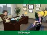TMJ Dentist Keizer OR on Migraine, Headaches Salem, Rickreall Shoulder Pain Gervais