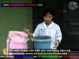 Cách ủ men vi sinh NN1 - chế phẩm men vi sinh NN1 dùng trong chăn nuôi heo, gà, vịt ... phần 4