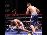 watch Luis Ramos Jr vs Raymundo Beltran online live Jan 6th