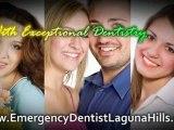 Emergency Dentist Laguna Hills | Dental Implants Laguna Hills | Invisalign Laguna Hills