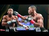watch Raymundo Beltran vs Luis Ramos Jr hbo fight live online 6th Jan
