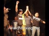 watch Luis Ramos Jr vs Raymundo Beltran Jan 6th Live Streaming
