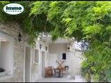 Achat Vente Maison  Châteaurenard  13160 - 200 m2