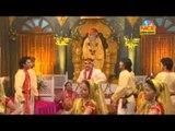 Hindi Devotional Song - Sara Jug Hai Kathputli New - Sai Ki Caller Tune