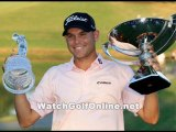 watch The Hyundai Tournament of Champions 2012 tournament live streaming