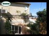 Achat Vente Maison  Châteaurenard  13160 - 115 m2
