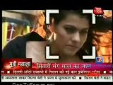 Movie Masala [AajTak News] - 5th January 2012 P1