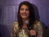 Jacqueline Fernandez Refuses Hrithik Roshan, But Agrees To Kiss John Abraham - Bollywood News