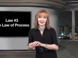 law of process_1-4-12_final-desktop