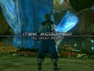 Mog de Final Fantasy XV