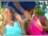 Silsila Ha Silsila - Silsila - Malayalam Music Video