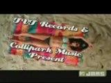 Ying Yang Twins ft Pitbull - Shake