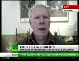 Paul Craig Roberts We have a republican party that is a Gestapo party