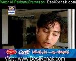 Khushboo Ka Ghar Episde 113 - 5th January 2012 part 1