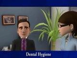 Alamogordo Dentist, Dental Hygiene Alamogordo NM on Dental Care in La Luz, 88325 NM