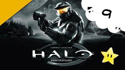Halo CE Anniversary - X360 - 09