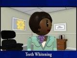 Alamogordo Teeth Whitening, Cosmetic Dentist Alamogordo NM, Teeth Bleaching 88325, 88330 NM