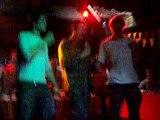 INTL DINER SUOMI DANCE