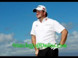 watch Hyundai Tournament of Champions Championship golf 2012 live stream
