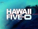 Hawaii Five-O - Theme Song