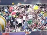 Highlights Brisbane Heat vs Hobart Hurricanes (T20)  - Big Bash League Live 2011-