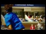 Live Stream Roger Federer vs. Jo-Wilfried Tsonga On Tv - Doha ATP (QAT) Tennis |