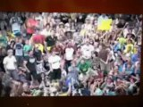 Live Stream (T20) Hobart Hurricanes vs Brisbane Heat  - Big Bash T20 2011