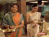 Laagi Tujhse Lagan [Last Episode] - 6th January 2012 pt3