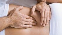 Santé - C'est quoi l'ostéopathie - histoire et principes