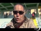 Napoli, torneo di calcio per 24enne ucciso per errore da camorra. Alberto Vallefuoco morì con due colleghi operai nel 1998