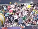 Watch Brisbane Heat v Hobart Hurricanes BCG 6:30 PM AEDT  - Big Bash League
