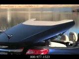 2012 Chrysler 200 Convertible Milwaukee Appleton WI 53081
