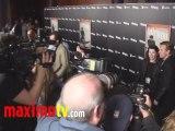 Ewan McGregor HAYWIRE Premiere Arrivals