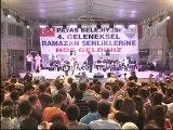 Payas Ramazan Şenlikleri - Muazzes Ersoy konseri 4.bölüm