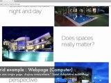 Créer des sites web dynamiques en HTML5 sans écrire de code