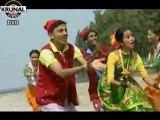 Marathi Folk Songs - Joy Jay Joy Jay - Aagri Koli Haldi Remix