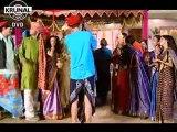 Marathi Folk Songs - Ya Go Dandyavarun - Aagri Koli Haldi Remix