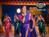 Aho Aho Patil - Ya Ravaji Basa Bhavaji - Marathi Folk Songs