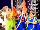 He Deva Khandoba - Ya Ravaji Basa Bhavaji - Marathi Folk Songs