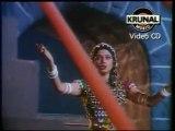 Kut Kut Shodhu - Marathi Dhamal (Remix) - Marathi Folk Songs