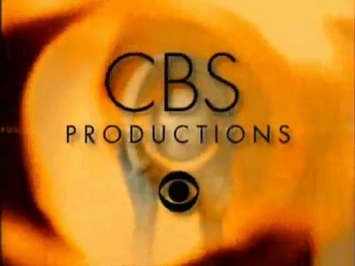 Topkick Productions/Columbia Pictures Television/The Ruddy Greif Company/CBS Productions (1996)